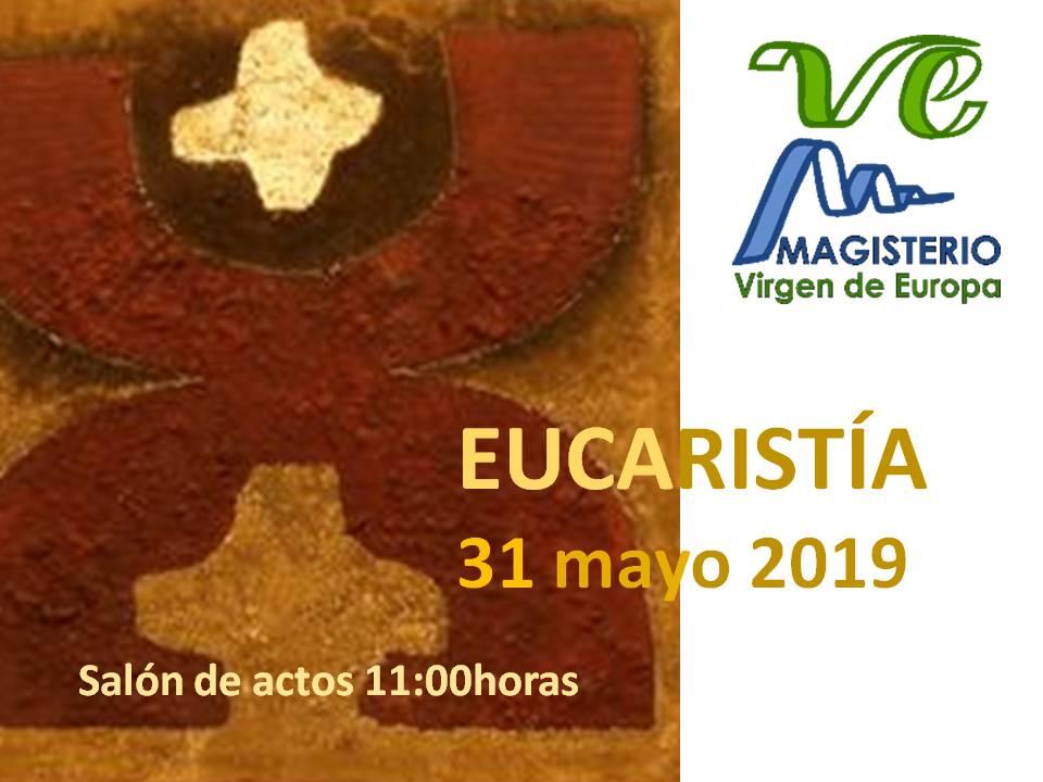 Uca Calendario Academico.Top Five Expediente Academico Uca Jerez Circus